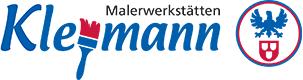 logo Kleymann